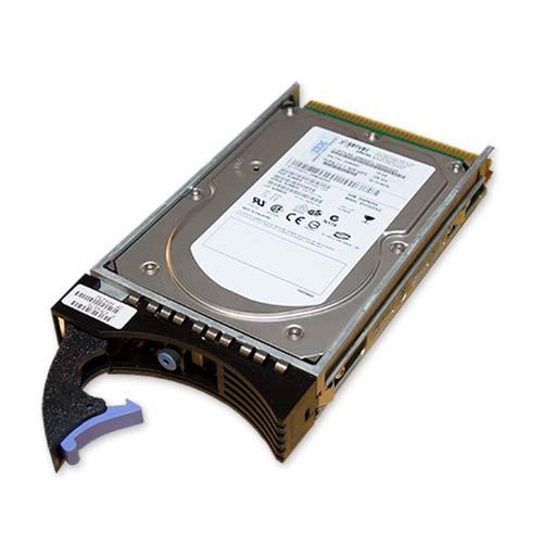 00NA441: IBM / Lenovo 1.8TB 10,000 RPM 6Gbps SAS 2.5 inch SFF G2HS 512e HDD