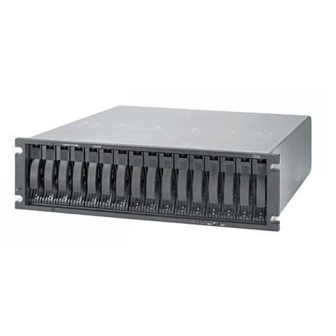 181492H: IBM DS3950 EXP395 Storage Expansion Unit