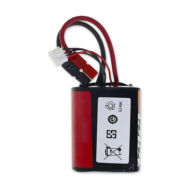 44T0812: Battery module (720 - 820)