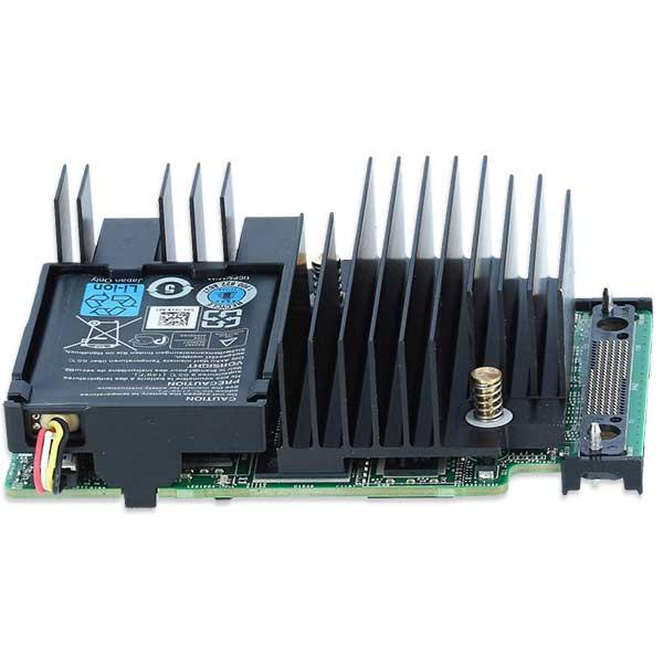 7H4CN: Dell PERC H730P Mini Mono RAID Controller 2GB NV Cache 7H4CN
