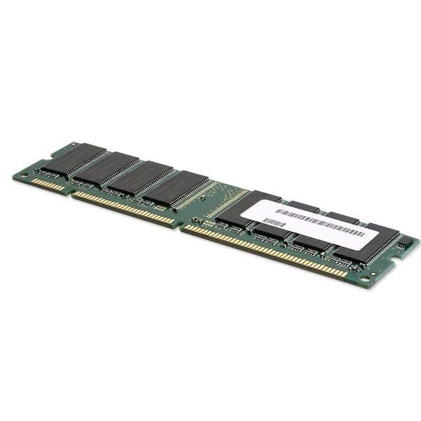 20D6F: Dell Memory Upgrade - 16GB - 2Rx4 DDR3L RDIMM 1600MHz