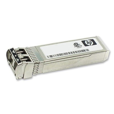 657884-001: 10GB SFP Transceiver lucent connector