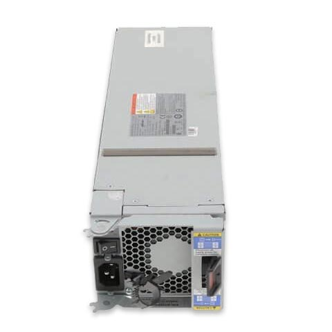 00FV929: Power supply unit (840 - V840 - 900 - V9K)