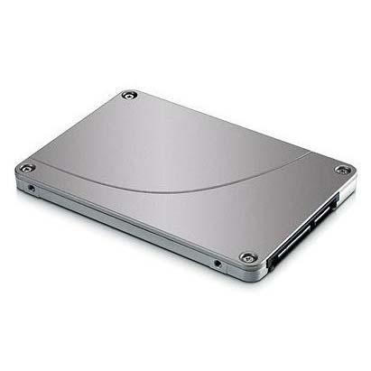 00Y2446: IBM 400GB 2.5 inch Serial Attached SCSI (SAS) Solid State Drive (SSD)