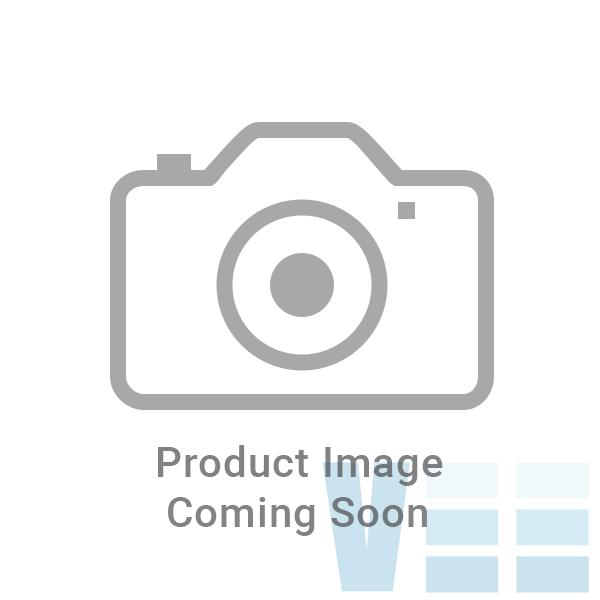 00DH520: Canister - Controller assembly (840 - V840 - 900 - V9K)