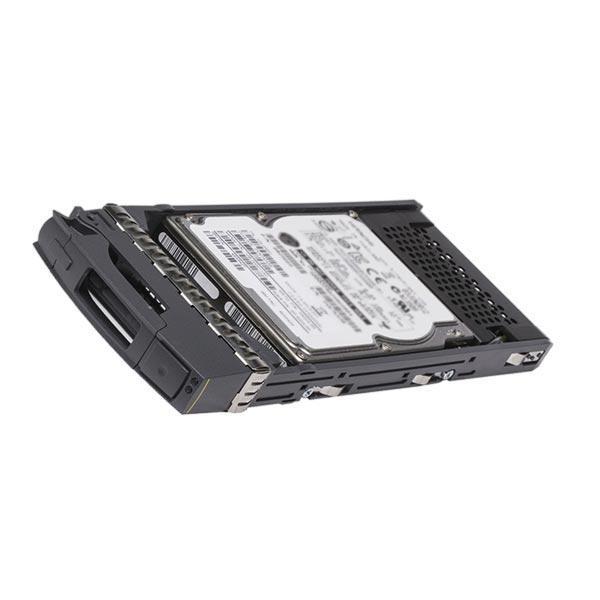 NetApp X356a-r6 SSD 3.84 TB hot-swap 2.5 inch SFF