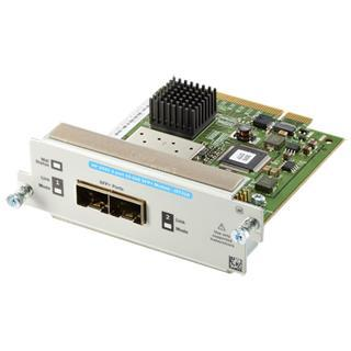 JL254A: HPE Aruba 2930F 48G 4SFP+ - Switch - Layer 3 - Managed - 48 x 10/100/1000 + 4 x 1 Gigabit - 10 Gigabit SFP+ - Rack Mount