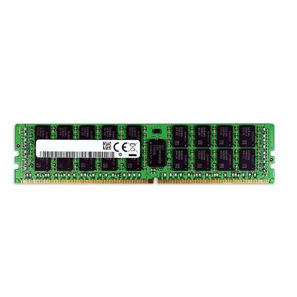 UCS-MR-1X161RV-A: Cisco  16GB DDR4-2400-MHz RDIMM PC4-19200